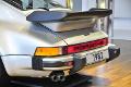 Hopea Porsche, spoileri