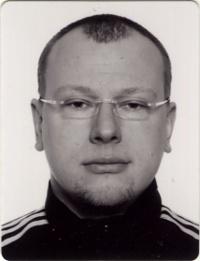 Passi-Jani vuosimallia 2010