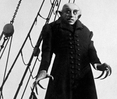 Kreivi Orlok